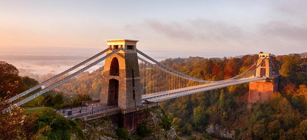 Will Bristol be the next big city to embrace the transition to electric vehicles?