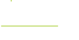 https://syzygyconsulting.eu/wp-content/uploads/2021/09/bga-automotive-technology-of-the-year-2018-134.png