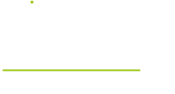 https://syzygyconsulting.eu/wp-content/uploads/2021/09/bga-consultancy-of-the-year-2018-134.png