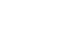 https://syzygyconsulting.eu/wp-content/uploads/2021/09/uk-gbc-member-134.png